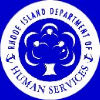 RI Dept. of Human Services